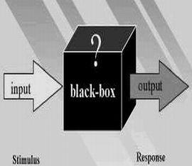 Nodewerk Blackbox